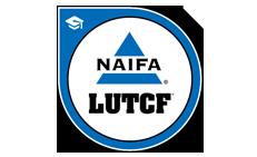 NAIFA LUTCF