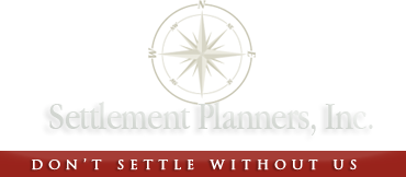 Settlement Planners